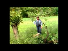 Michal Tučný - Tam u nebeských bran [video] Gardening, Country, Youtube, Music, Rural Area, Garten, Lawn And Garden, Country Music, Rustic
