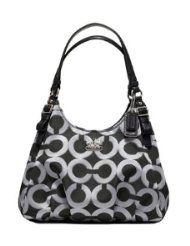 e040d374758 Madison Op Art Discount Coach Bags, Coach Bags Outlet, Coach Purses Cheap,  Coach