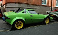 Stratos Stradale Fiat, Golden Age, Campers, Cars And Motorcycles, Cool Cars, Lotus, Antique Cars, Classic Cars, Wheels