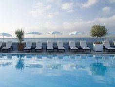 Nice Family Hotels, Antibes, Monaco & French Riviera Accommodation for Kids