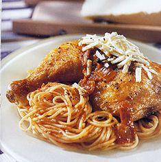 Kokora Kokora,I love to cook Kokora . Greek Recipes, Poultry, Chicken, Meat, Cooking, Ethnic Recipes, Food, Greece, Kitchen