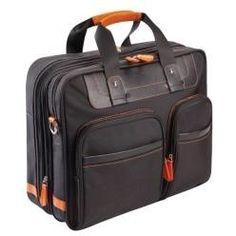 953194cd3a7c Expandable Laptop Shoulder Bag Laptop Bags