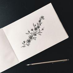 очень срочно ищу двух желающих закрыть окна завтра(16/05) в 12:00 и 15:00 цена минимальная - 250 #art #draw #graphic #illustration #sketch #ta #tattoo #tattooart #liner #lines #nature #natureart #flower #flowertattoo by traven2ok