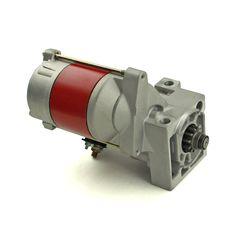 Starter     motor    solenoid    12v bosch  chevrolet  daewoo