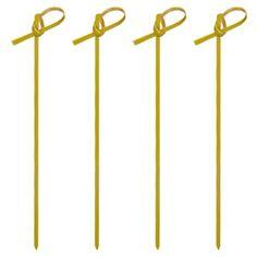 Καλαμάκι Bamboo Με Κόμπο 15 cm - 20 τμχ. Wardrobe Rack, Wind Turbine, Baby Shower, Anna, Home Decor, Babyshower, Decoration Home, Room Decor, Baby Showers