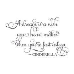 Cinderella Quotes Prepossessing Cinderella Quotes Mauryns Room  Joyce Says.pinterest . Decorating Design
