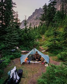 Photo by: @nickocean.photo #ourcamplife