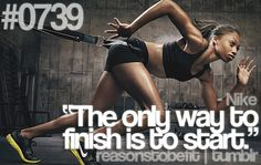 Reasons to be Fit #739