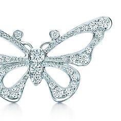 Tiffany & Co. | Brooches     This is sooo pretty!