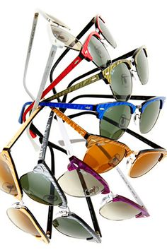 ray ban glass wallpaper  glasses ray ban wallpaper