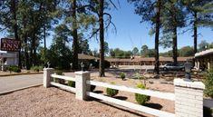 Budget Inn and Suites Payson - 2 Star #Motels - $50 - #Hotels #UnitedStatesofAmerica #Payson http://www.justigo.me.uk/hotels/united-states-of-america/payson/southbeeline-payson-arizona_104171.html