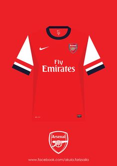 15e1877c1f2 84 Best Arsenal Kits images in 2019