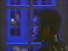 Somewhere Out There - James Ingram & Linda Ronstadt.  I'm an adoptee and this song really struck a chord.  I thought somewhere out there maybe my mum was missing me too.  I was certainly missing her.