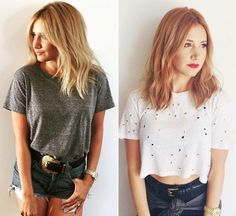 Ashley Tisdale Dyes Hair — Debuts 'Strawberry Bronde'Makeover