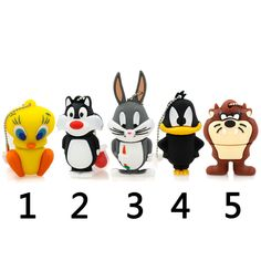 USB Flash Drive 64G Pen Drive 32G Pendrive 16G 8G 4G New Style  A Variety Of Cute Cartoon Hot Sale Pendrive Usb2.0 Free Shipping-in USB Flash Drives from Computer & Office on Aliexpress.com | Alibaba Group