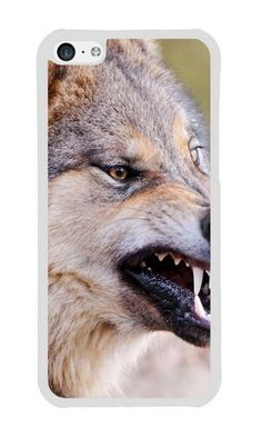 Cunghe Art Custom Designed White TPU Soft Phone Cover Case For iPhone 5C With Wolf Face Teeth Phone Case https://www.amazon.com/Cunghe-Art-Custom-Designed-iPhone/dp/B016HJAKYS/ref=sr_1_6544?s=wireless&srs=13614167011&ie=UTF8&qid=1468569567&sr=1-6544&keywords=iphone+5c https://www.amazon.com/s/ref=sr_pg_273?srs=13614167011&rh=n%3A2335752011%2Cn%3A%212335753011%2Cn%3A2407760011%2Ck%3Aiphone+5c&page=273&keywords=iphone+5c&ie=UTF8&qid=1468569667&lo=none