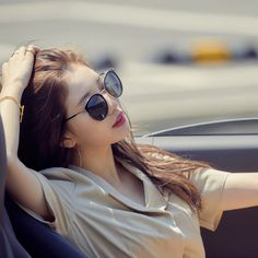 Bae Suzy Best Photo Colections 2019 – The K-Pop Chart – hotart Korean Actresses, Korean Actors, Actors & Actresses, Mamamoo, Foto Portrait, Instyle Magazine, Cosmopolitan Magazine, Bae Suzy, Korean Celebrities