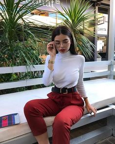 29 Beautiful Outfits To Try Out Now! 29 Beautiful Outfits To Try Out Now! Look Fashion, Teen Fashion, Korean Fashion, Fashion Outfits, Womens Fashion, Fashion Clothes, Fashion Drug, Fashion Pics, Fashion 2018