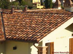 #Halbschale: Coppo di Domenica in der #Farbe Saint Tropez