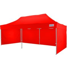 Aluminium, 4x4, Oxford, Party, Outdoor Camping, Parties, Oxfords