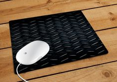 Rugged Mousepad | Aneend