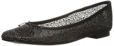 Adrianna Papell Women's Zoe Ballet Flat *** Check this awesome product by going to the link at the image.