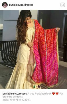 Women S Fashion Dresses Online Referral: 2462391728 Pakistani Dress Design, Pakistani Dresses, Indian Dresses, Indian Outfits, Gharara Designs, Kurta Designs Women, Stylish Dresses, Women's Fashion Dresses, Fashion 2018