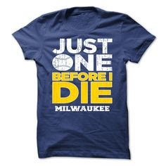 Milwaukee brewers baseball shirt - Tshirt Funny Shirts, Cool T Shirts, One Direction Shirts, Baseball Shirts, Royals Baseball, Matching Couple Shirts, Victoria Secret, Scene Outfits, Hoodie Outfit