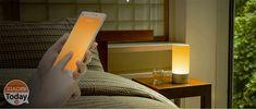 [Offerta] Xiaomi Yeelight Bedside Lamp RGB a soli 41€ con spedizione e dogana inclusi! #Xiaomi #Bedside #CodiceSconto #Comodino #Coupon #Lampada #Offerta #Offerte #Xiaomi #Yeelight https://www.xiaomitoday.it/?p=25752