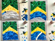 decor brasuca - diy coletivo-10