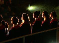 Astra-Koor Concert, Words, Concerts, Horse