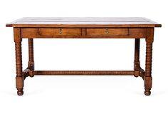 Tuscany Table on OneKingsLane.com