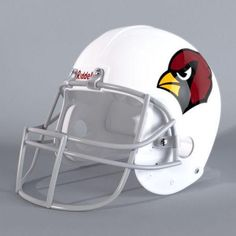 Check The Largest Ticket Inventory On The Web & Get Great Deals On Arizona Cardinals Tickets