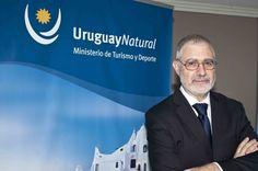 'Uruguay Natural', en el top ten de marcas país en latinoamérica