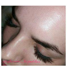 1d lashes