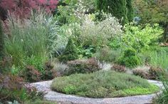 garden shapes - Google Search