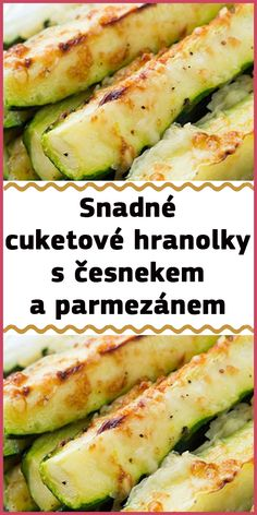 Cucumber, Zucchini, Food And Drink, Low Carb, Pizza, Vegetables, Cooking, Kitchen, Vegetable Recipes