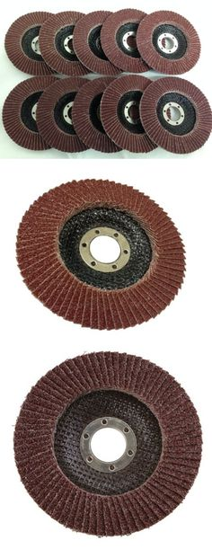 "22 Pack 4 1//2/"" x 7//8/"" Paint Rust coating Oxidation remover stripping disc wheel"
