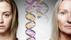 Genetic-Testing-What-It-Means-You-and-Family-RM-722x406.jpg (722×406)