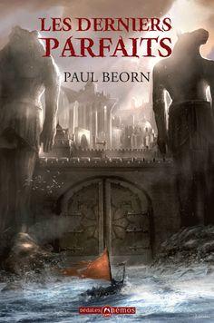 Par Paul Beorn