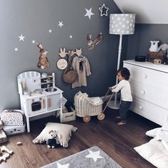Our wicker doll pram is a beautiful fulfillment of the children's room. Wicker trolleys and other wicker treasures available in our online store. Dolls Prams, Kid Spaces, Beautiful Children, Wicker, Little Girls, Toddler Bed, Kids Rugs, Store, Wood