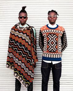 FEATURE: South African photog Trevor Stuurman makes serious waves in the international high-fashion and street style scenes Wedding Suit Styles, Wedding Suits, Suit Fashion, High Fashion, Native Style, African Men Fashion, African Design, International Fashion, Fashion Advice