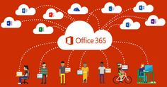 Call at 1-800-806-1457 for www.office.com/setup,office.com/setup,#microsoftofficesetup,office setup installation help and support by setup msoffice experts.