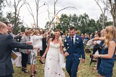 Kate Haley Civil Celebrant - Melbourne marriage celebrant, wedding celebrant, wedding ceremony
