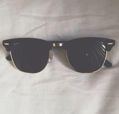 Οι 94 καλύτερες εικόνες από τον πίνακα sunglasses. στο Pinterest ... f0a3711b786