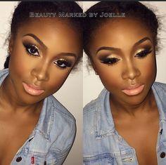 Gorgeous Makeup: Tips and Tricks With Eye Makeup and Eyeshadow – Makeup Design Ideas Makeup On Fleek, Flawless Makeup, Gorgeous Makeup, Love Makeup, Makeup Inspo, Makeup Inspiration, Pretty Makeup, Prom Makeup, Bridal Makeup