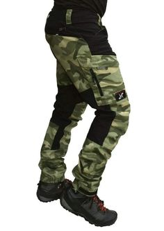 Last day OFF-Tactical Waterproof FreeShippin – Super Shopper Mens Tactical Pants, Tactical Clothing, Tactical Armor, Tactical Wear, Waterproof Pants, Tactical Equipment, Outdoor Pants, Mode Style, Cool Things To Buy