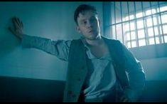 John Shelby.......Wish he wasn't dead