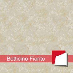 Botticino Fiorito