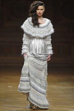 Теплое платье, фото